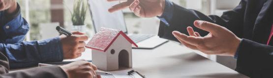 Consigli per vendere casa al meglio