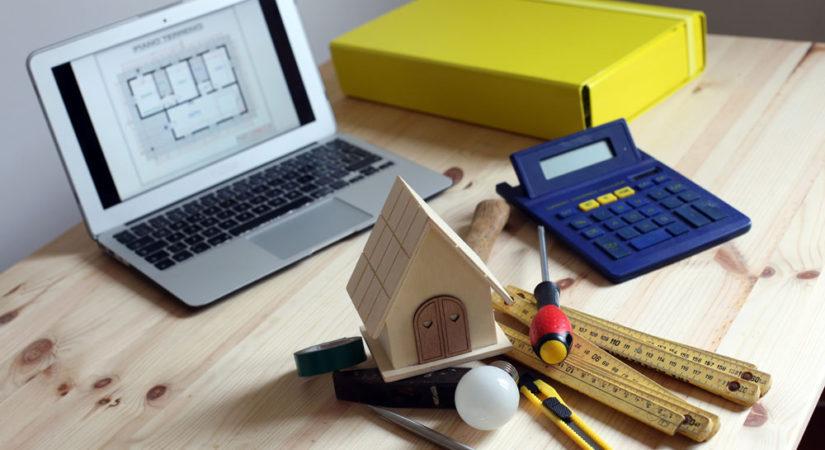 Quali sono i costi per l'acquisto della prima casa?