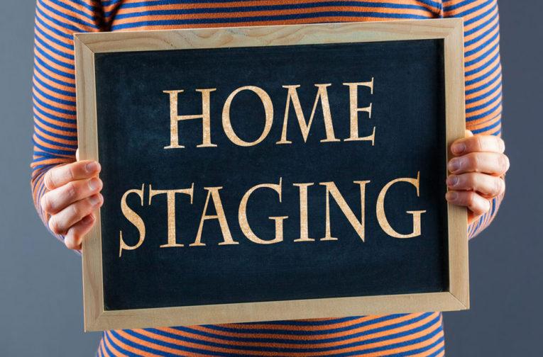 Meglio comprare casa prima di vendere o viceversa?